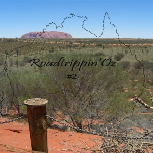 Roadtrippin' Oz: meine Tipps für einen Roadtrip in Australien - Vol.2