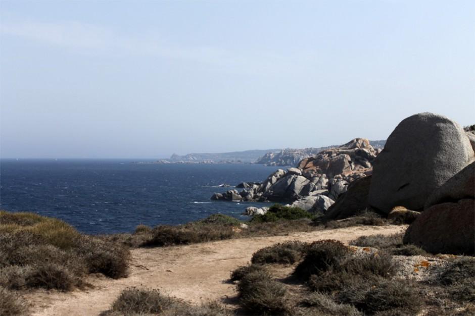 Ein Roadtrip über Sardinien. Ist das wirklich noch Europa?