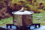 PRIMUS CampFire Cookset