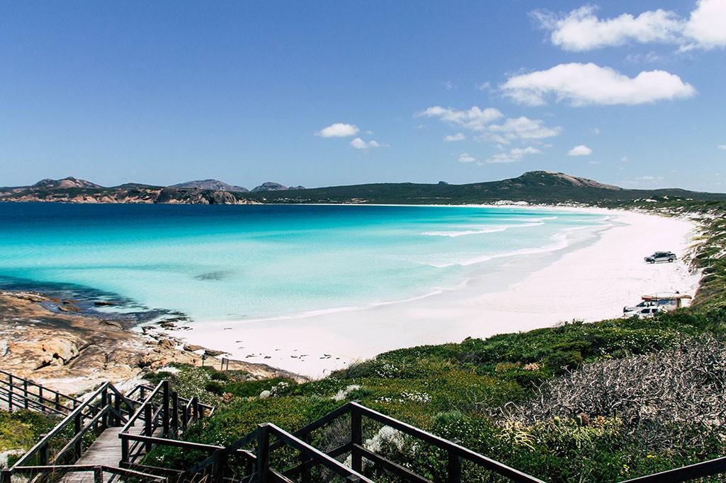 Australien|Reisetipps - cover