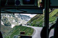 Ötztaler Mopedmarathon: Als ich mit einem Moped über die Alpen fuhr.