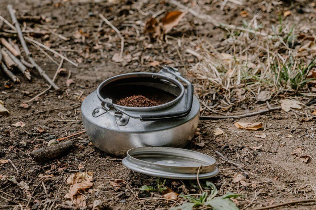 Lemmel Kaffee